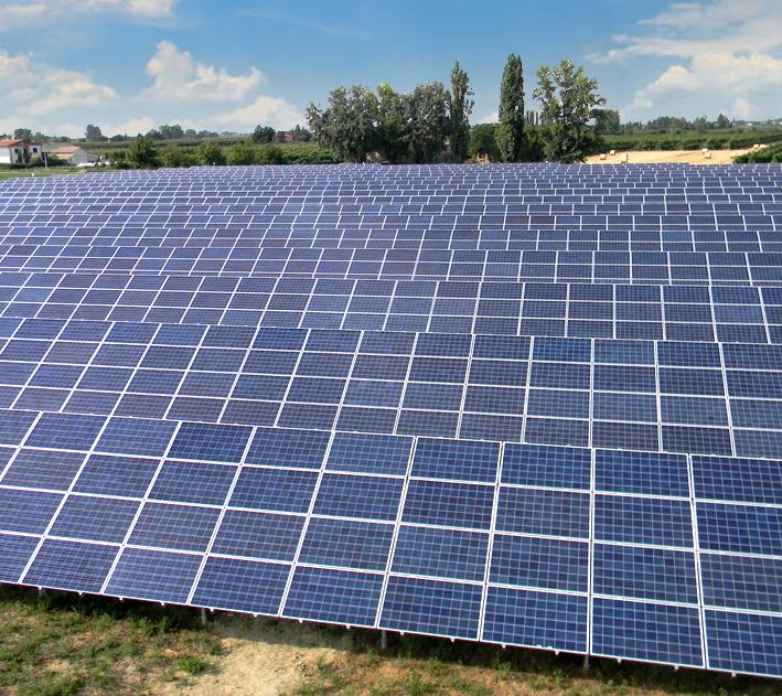 QINTX FotovoltaicoFotovoltaico