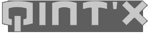 Qintx Logo