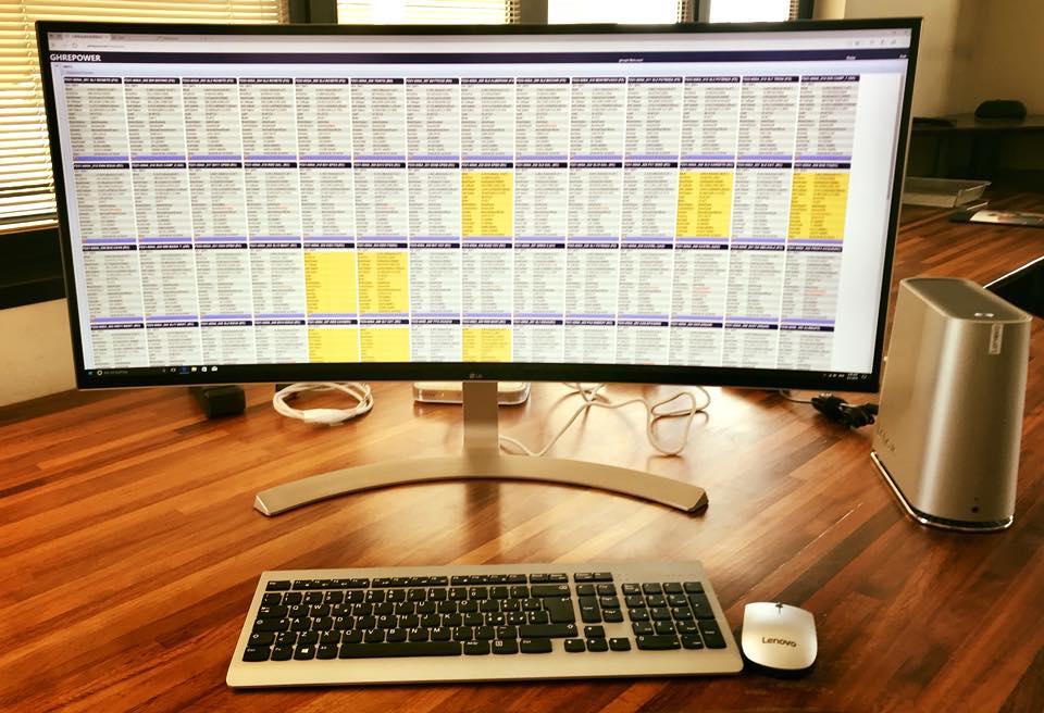 QINTX_GHREPOWER_Monitoring_01