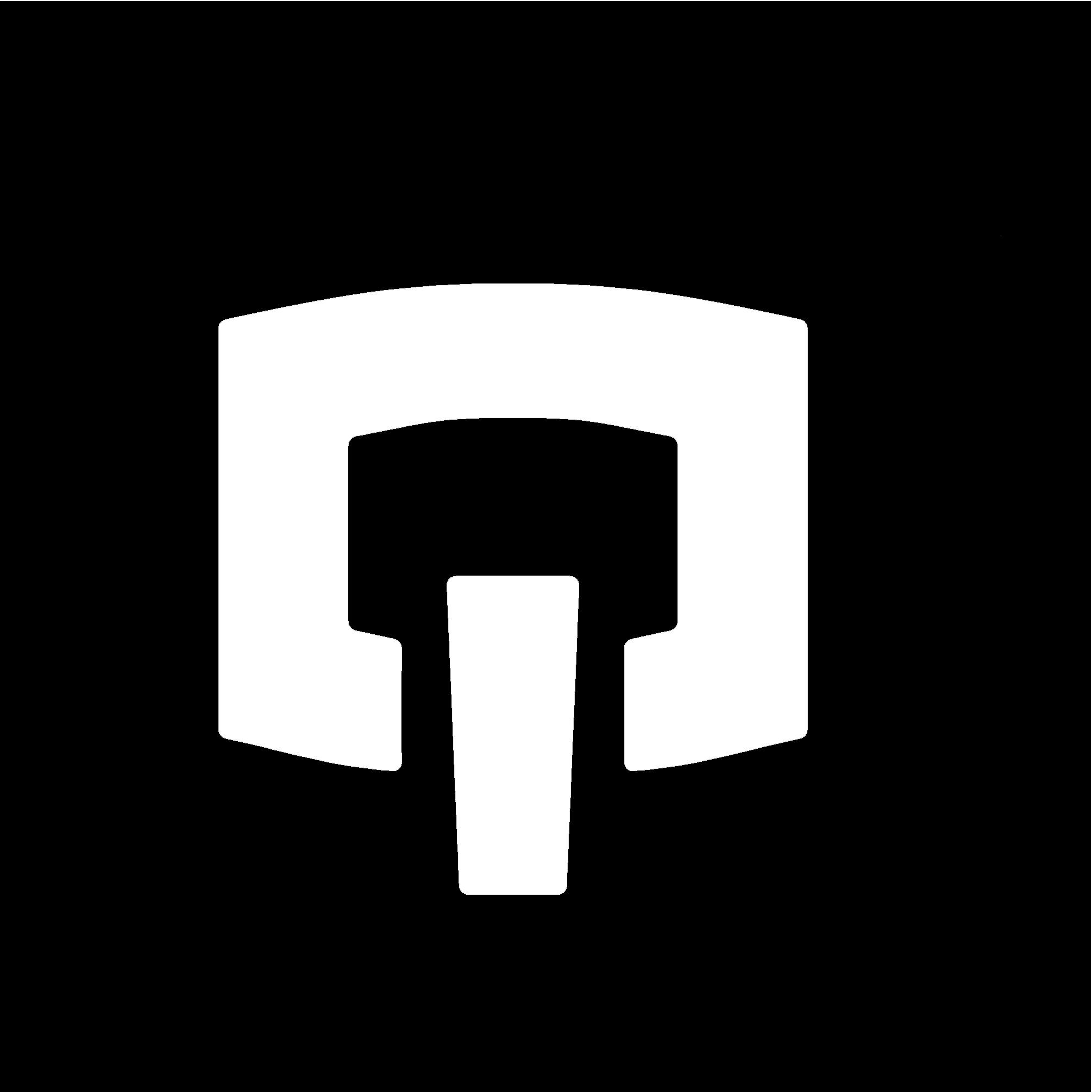 QINT'X Ravenna - Logo